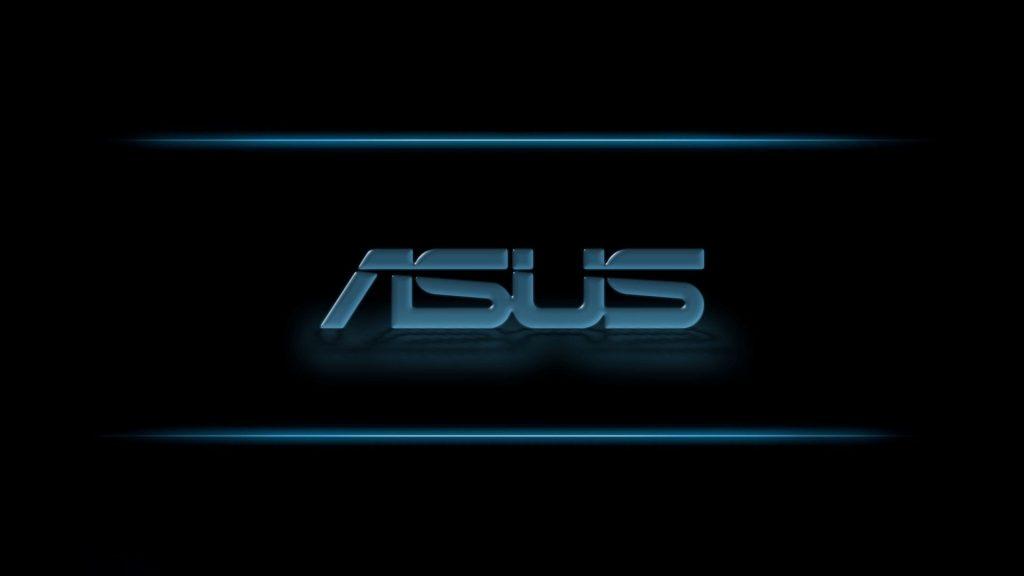 لپ تاپ استوک ASUS