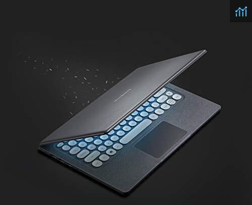 لپ تاپ استوک SAMSUNG