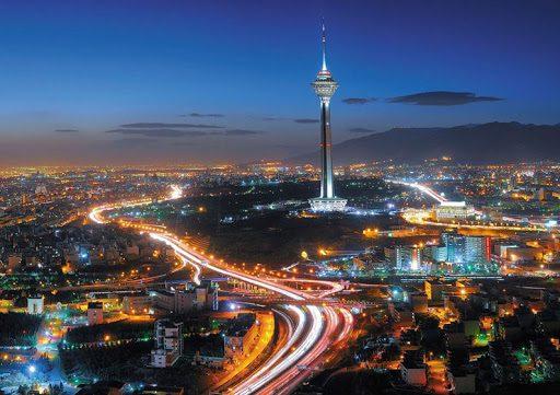 لپ تاپ استوک تهران