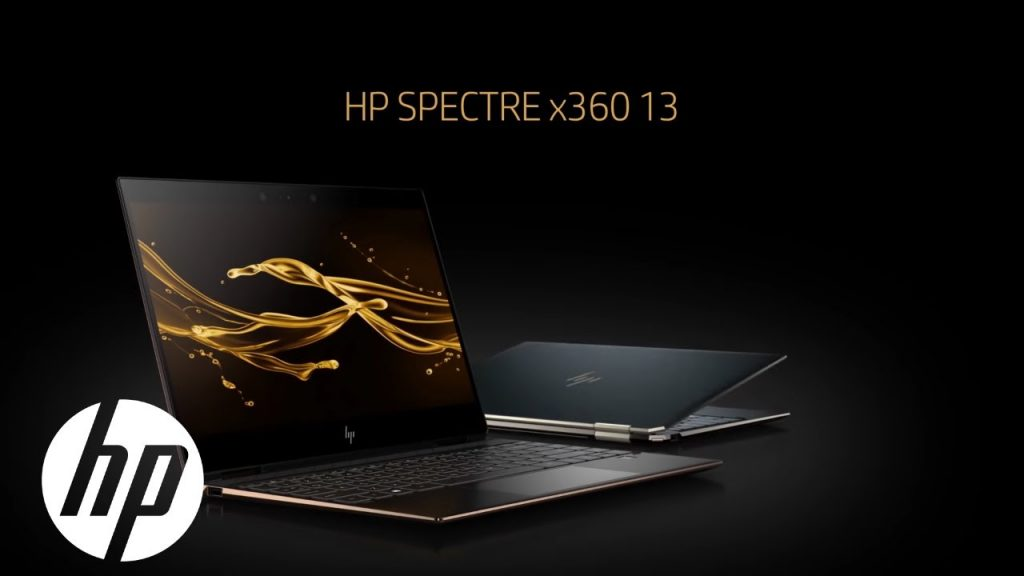 خرید لپ تاپ استوک جدید