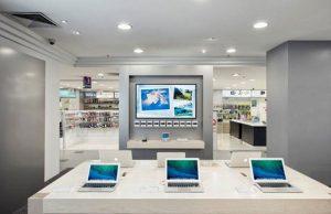خرید لپ تاپ های استوک