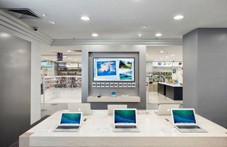 آسان ترین روش خرید لپ تاپ استوک