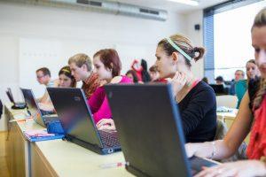 لپ تاپ استوک برای دانشجویان