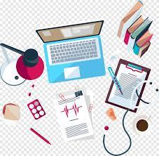 لپ تاپ استوک در مصارف پزشکی