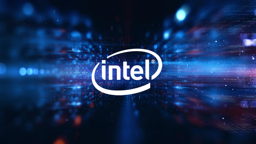 راهنمای جامع نسلهای مختلف پردازنده Intel