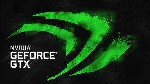 کارت گرافیک (GeForce)