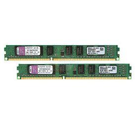 DDR2,DDR3 برای لپ تاپ و کامپیوتر