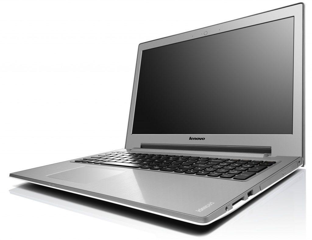 نکات مهم در هنگام استفاده از لپ تاپ