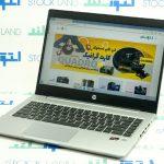 لپ تاپ HP مدل ProBook 455R G6
