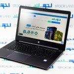 لپ تاپ ZBook Studio 15 G3