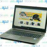 لپ تاپ اچ پی مدل ZBook17 G6