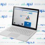 مایکروسافت Surface Book 1