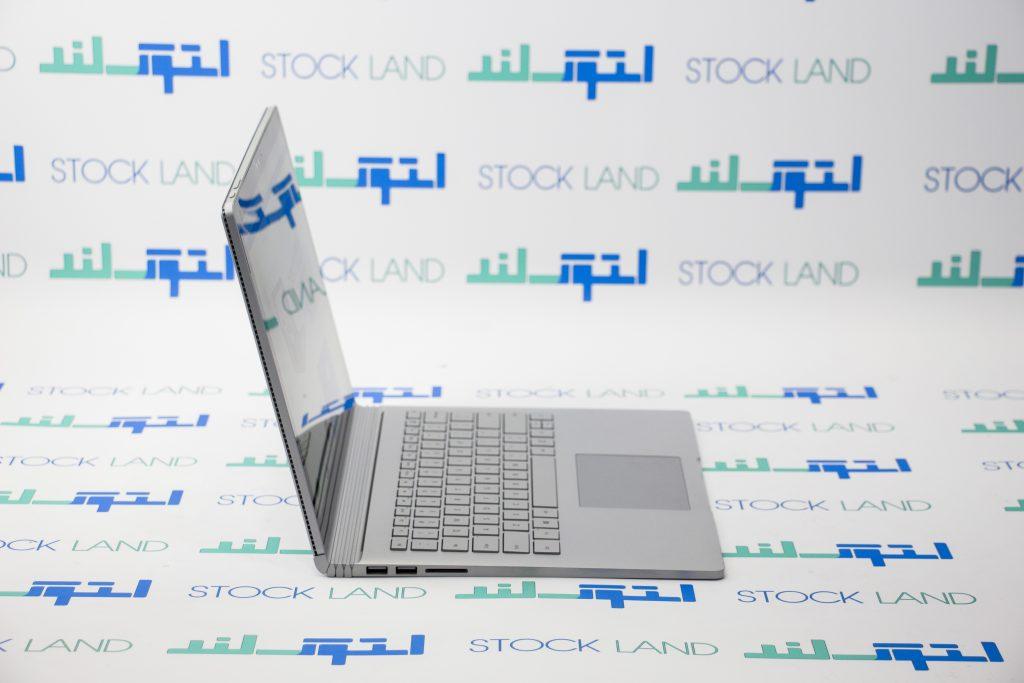 اطلاعاتی کامل درباره لپ تاپ استوک
