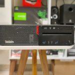 دسکتاپ لنوو M900P