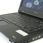 لپ تاپ Toshiba TECRA M11