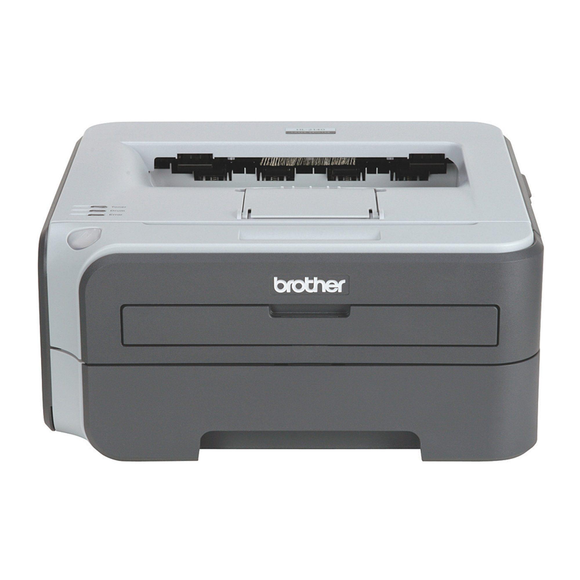 چاپگر Brother مدل HL-2140