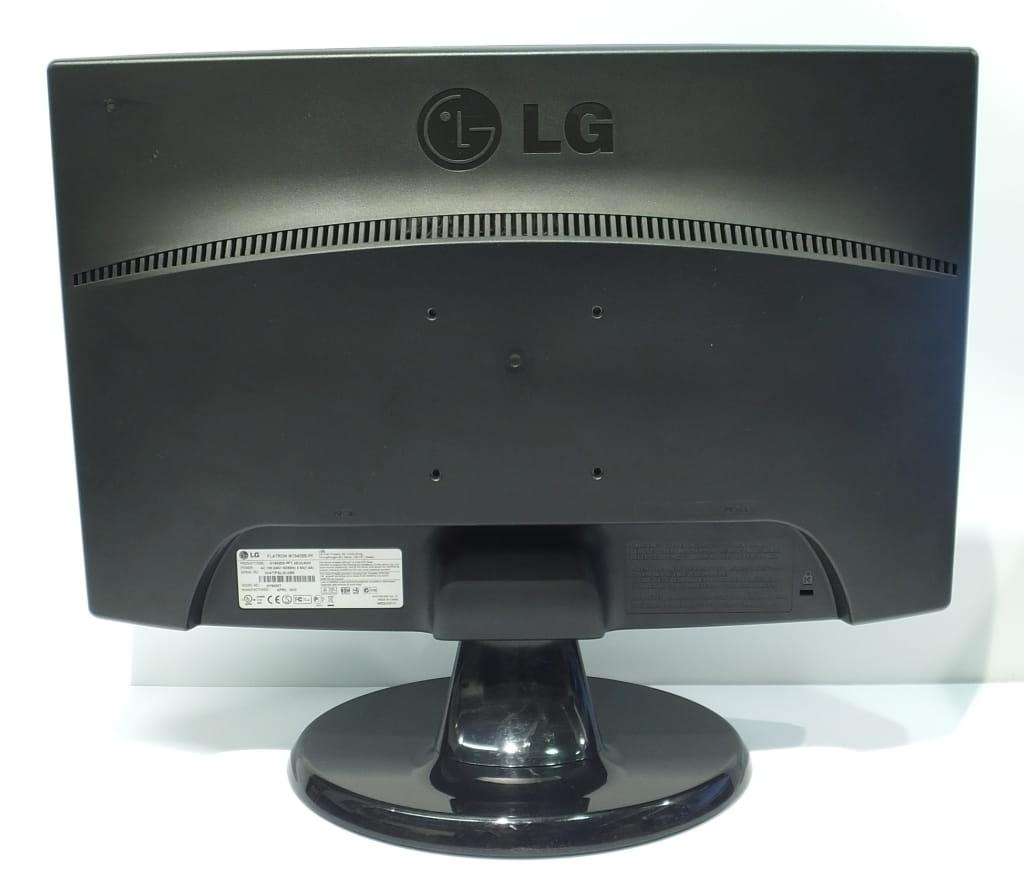 مانیتور ال سی دی LG مدل 1943SS