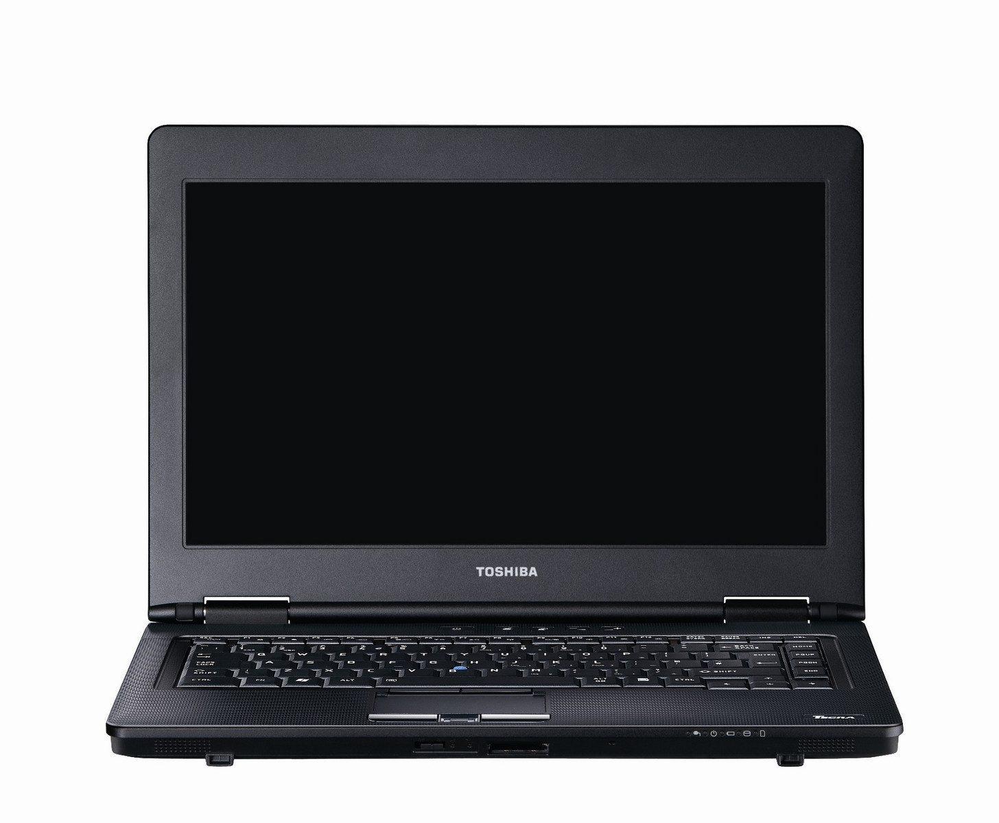 لپ تاپ Toshiba مدل TECRA M11