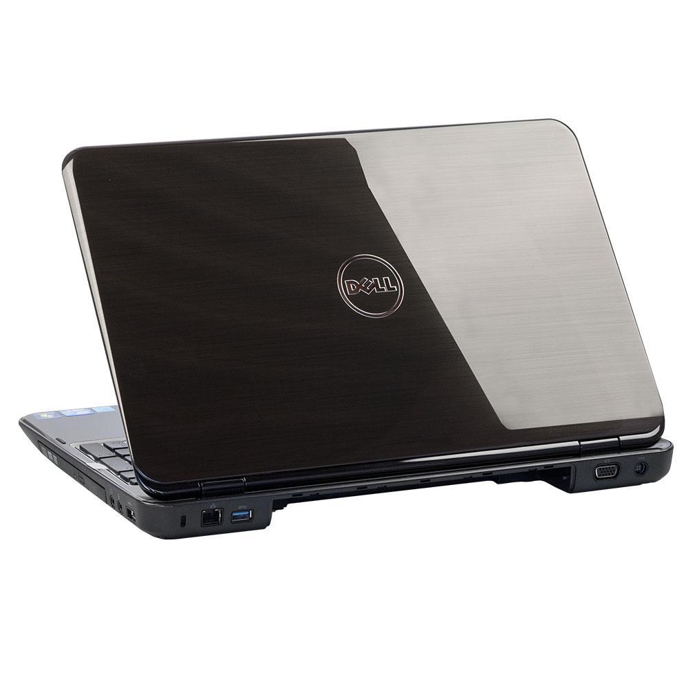 لپ تاپ DELL مدل INSPIRON N5110