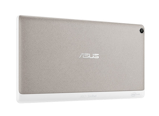 تبلت ASUS مدل ZenPad 8.0