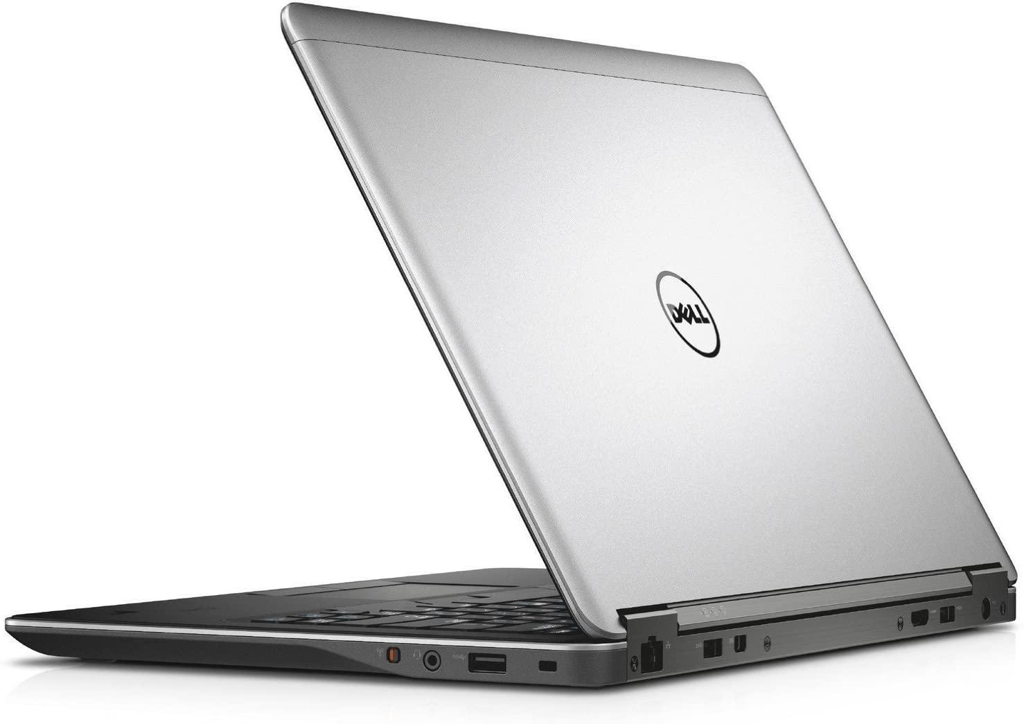 لپ تاپ DELL مدل LATITUDE E7440