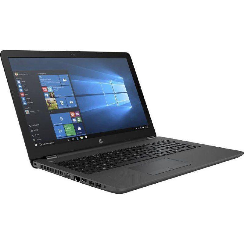 لپ تاپ HP مدل 15-bs1xx