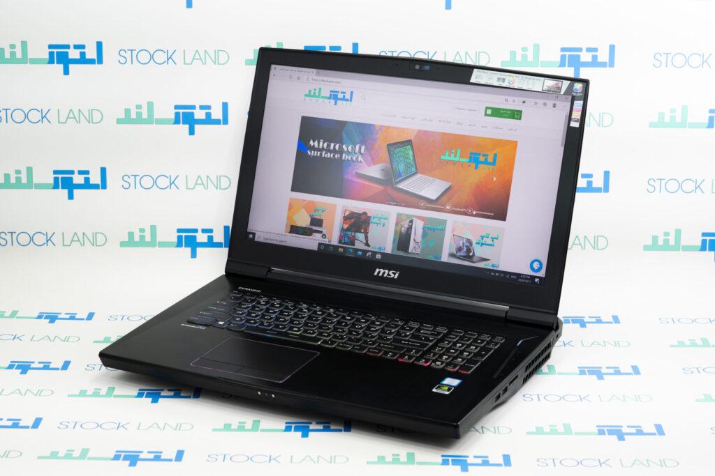 راهنمای خرید لپ تاپ استوکآبان 1399