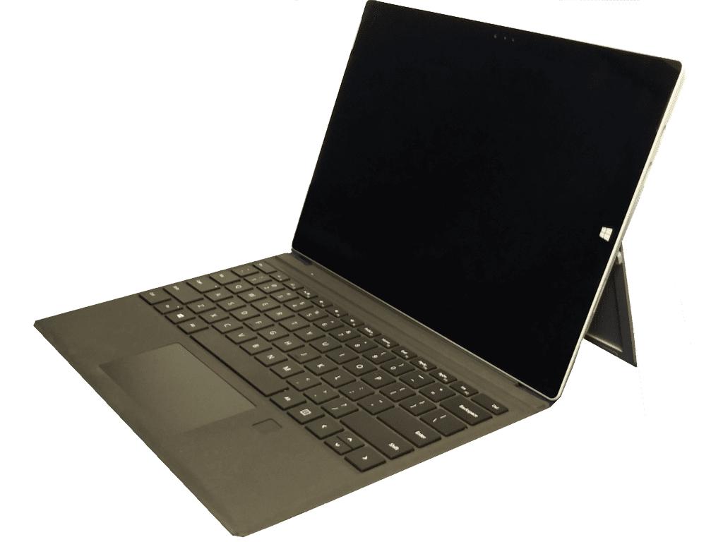 مایکروسافت Surface Pro 3