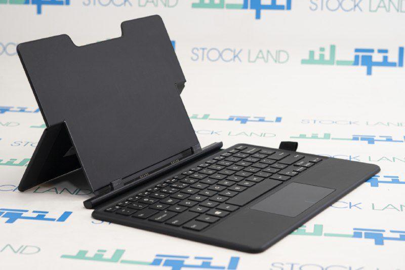 لپ تاپ DELL مدل Latitude 11 5179